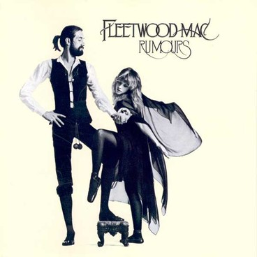 10fleetwoodMacRumours201010
