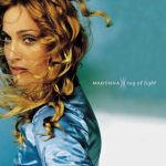 Ray_of_Light_Madonna