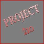 project-210