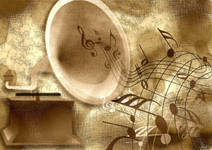 sound-69948_960_720
