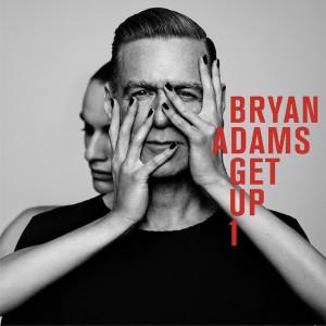 Bryan_Adams_-_Get_Up!