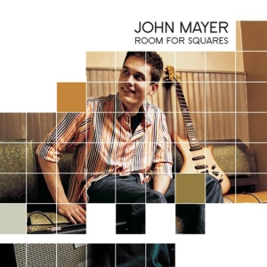 JohnMayer_RoomForSquares